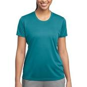 Ladies PosiCharge™ Competitor™ Tee for Consumers