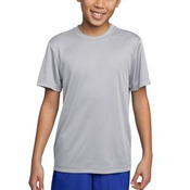 Youth PosiCharge™ Competitor™ Tee for Brooklyn Hoopsters