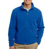 Value Fleece Jacket for Serra