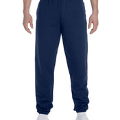 Adult 9.5 oz. Super Sweats® NuBlend® Fleece Pocketed Sweatpants for SAR Academy