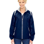 Ladies' Endurance Lightweight Colorblock Jacket