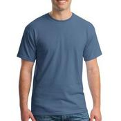 Heavy Cotton ™ 100% Cotton T Shirt for Consumers