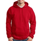 Ultimate Cotton ® Pullover Hooded Sweatshirt for SAR Academy