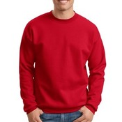 Ultimate Cotton ® Crewneck Sweatshirt for SAR Academy
