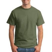 Beefy T ® 100% Cotton T Shirt for SAR Academy